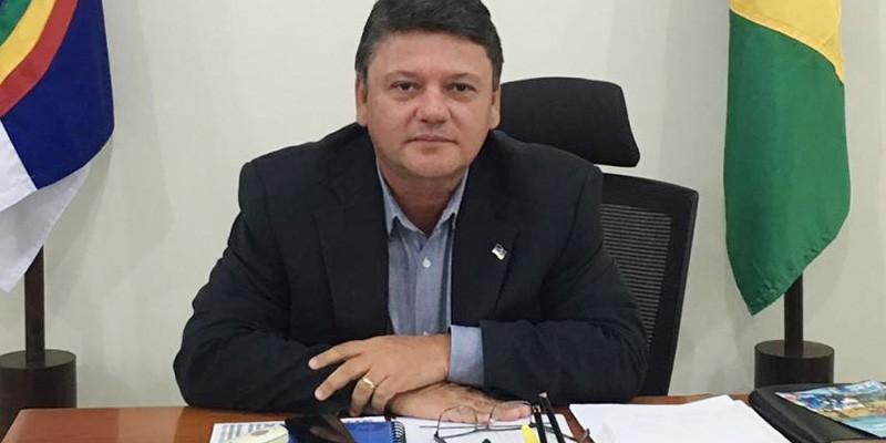 Secretário de Desenvolvimento Social comenta nota publicada no blog sobre 13º do Bolsa Família