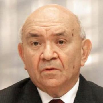 Morre, aos 89 anos, ex-deputado Severino Cavalcanti