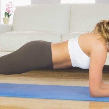 Aplicativos de exercícios físicos ganham força no período atual