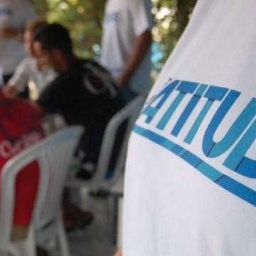 Programa Pernambucano voltado a pessoas usuárias de drogas é referência internacional