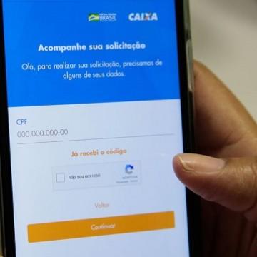 Confira como pedir a renda básica emergencial de R$ 600,00