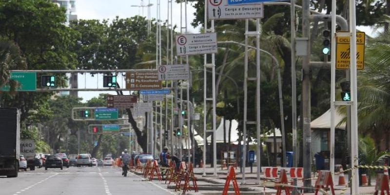 No mês de outubro, 121 tiroteios de arma de fogo foram registrados na Região Metropolitana do Recife (RMR), no mesmo período de 2019, houveram 128 disparos