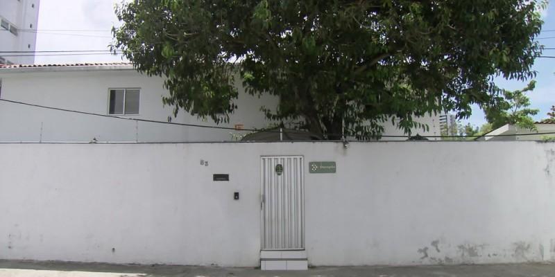 A empresa que tem sede nos Estados Unidos e um escritório no Recife é suspeita de lavagem de dinheiro e distribuição de propinas