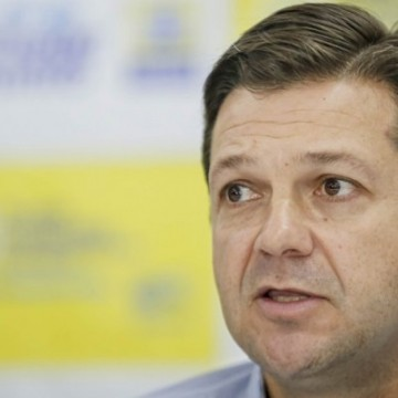 Recife deve ampliar medidas restritivas nos próximos dias