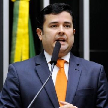 Panorama CBN: Movimentação do Progressistas para as eleições em Pernambuco