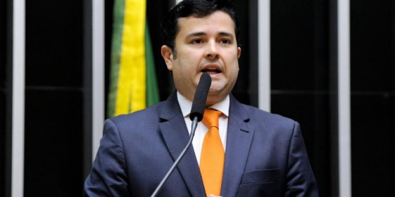 O programa desta terça-feira contou com a participação do Deputado Federal Eduardo da Fonte