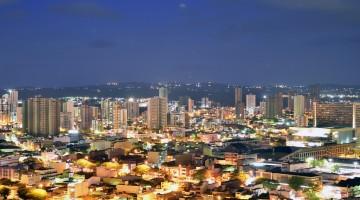 'Aniversário Solidário' marcará os 163 anos de Caruaru