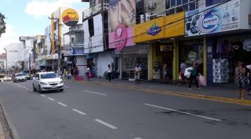 PROCON Caruaru dá dicas para as compras do Dia das Crianças