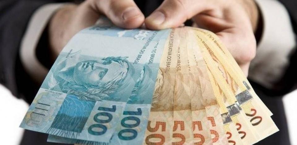 Nova linha de crédito oferece até 100 mil reais para micro e pequenas empresas de PE