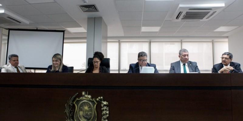 A obrigatoriedade vale para todos veículos da Região Metropolitana do Recife