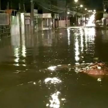 CBN Sustentabilidade: Período de chuvas