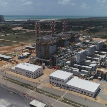 Ebrasil salta dos pisos cerâmicos para a geração de energia e já soma ativos de R$ 4,9 bilhões