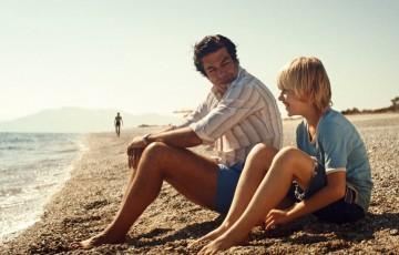 'Dois Irmãos à Italiana' é um filme cativante sobre o poder do afeto