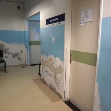 Saúde de Camaragibe na UTI: Hospital Aristeu Chaves inspira cuidados