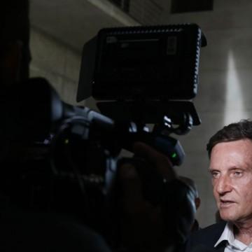 Rio manterá medidas de isolamento por 15 dias, diz Crivella