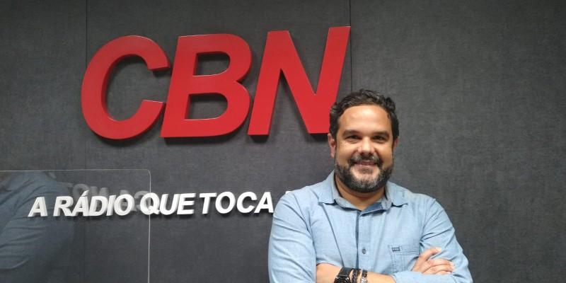 CBN Empreender, Economia em Movimento, CBN Te Conta e o Jogo Limpo segundo tempo