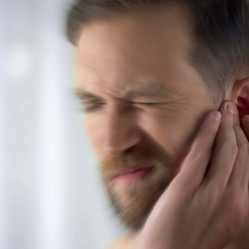 CBN Saúde: Zumbido no ouvido