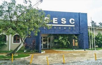 'Tardes Recreativas' do Sesc Caruaru está com inscrições abertas