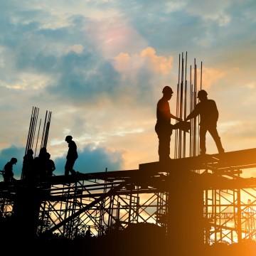 Câmara aprova projeto que cria nova modalidade de título para investimento em infraestrutura