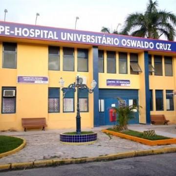 Cinco casos suspeitos de coronavírus em Pernambuco são descartados após análises laboratoriais