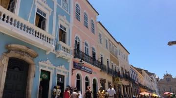 Agreste pernambucano ganha investimento do turismo