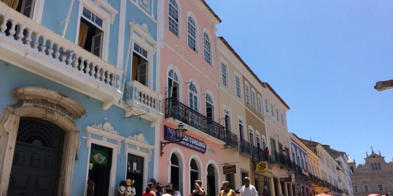 O objetivo é unir os setores público e privado para promover a competitividade no turismo brasileiro