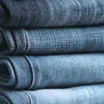 Clientes do Agreste são os principais compradores da confecção produzida em Toritama