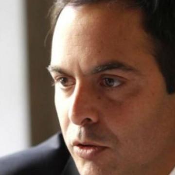 'Vidas salvas justificam todo esforço realizado', diz governador