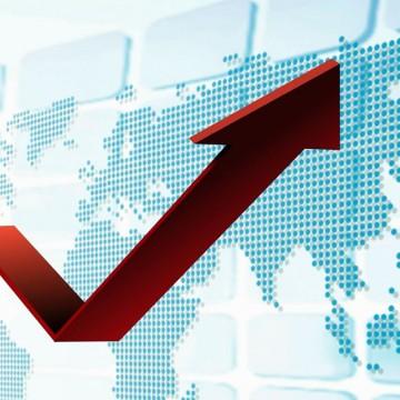 Principais notícias da semana em economia