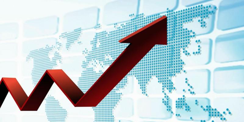 Dólar em queda melhora situação da inflação; Copom mantém taxa de juros selic em 2%; e expectativa para feiras e comércio de fim de ano em Caruaru