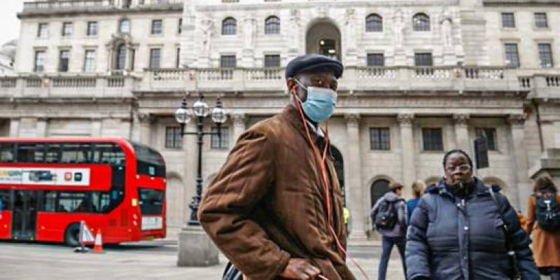 Comissão Europeia também deve barrar turistas de países onde a pandemia está em situações piores do que de membros da UE