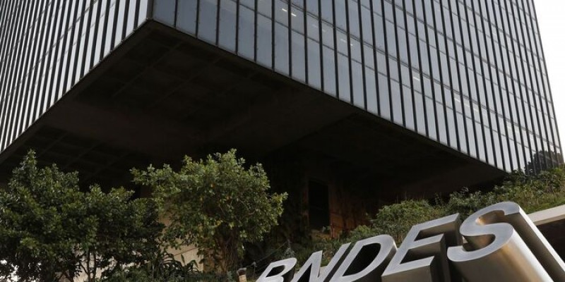 De acordo com o banco, o programa vai conceder financiamentos com destinação livre, sem relação com projetos de investimento