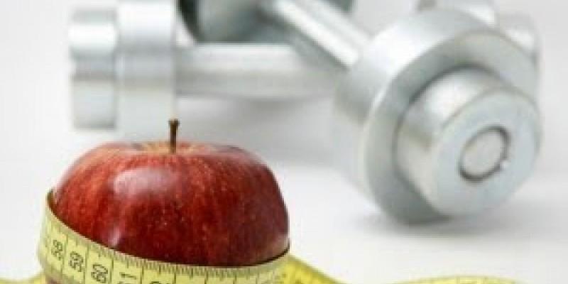 Nesta sexta-feira (11) é comemorado o Dia Nacional de Prevenção à Obesidade