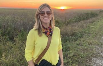 Carol Lemos