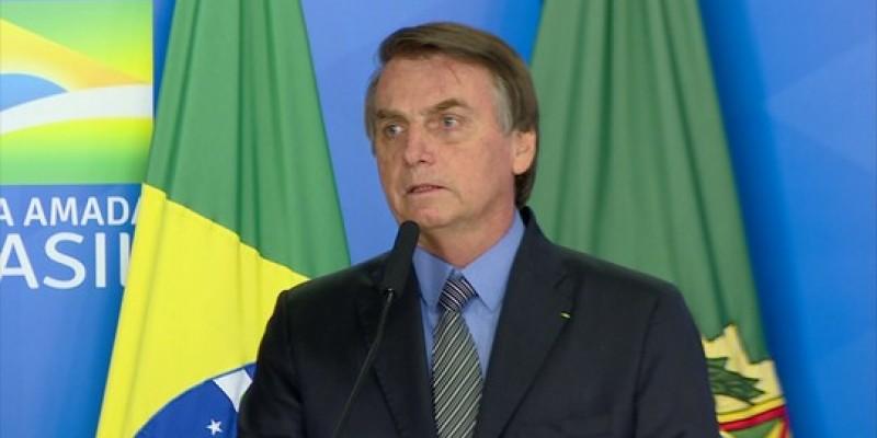 """Jornalista e editor do blog """"Trabalhismo em Debate"""", Marcos Alencar, fez uma análise positiva da Lei"""