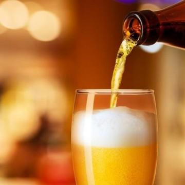Ambev muda estratégia para o Nordeste e aposta agora nas cervejas premium