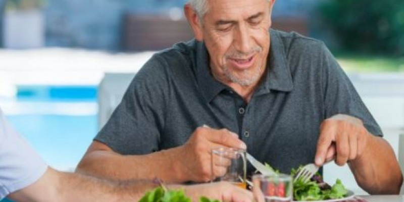 O câncer é o segundo mais comum entre os homens