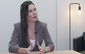 Corregedora da SDS é convidada para dar explicações sobre extinção da Decasp