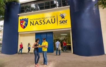 Clube do Bilhão: Grupo Ser é um dos maiores players de educação do Brasil, com ativos de R$ 2,4 bilhões.
