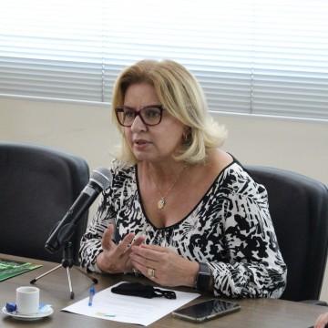 Depois de tentativas de viabilizar reabertura do comércio, presidente da Acic comenta sobre retorno das atividades