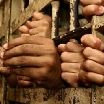 População carcerária Brasileira triplicou nos últimos 20 anos