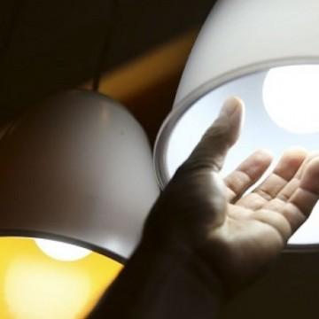 Pesquisa aponta quer consumidor de energia que ir para o mercado livre
