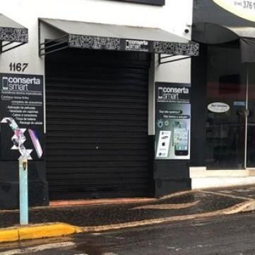 Número de empresas recuou 1,7% em Pernambuco entre 2017 e 2018