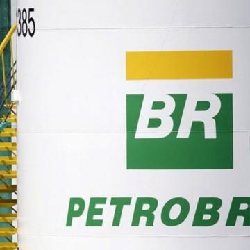 Petrobras inicia fase não vinculante para venda de ativos em refino e logística