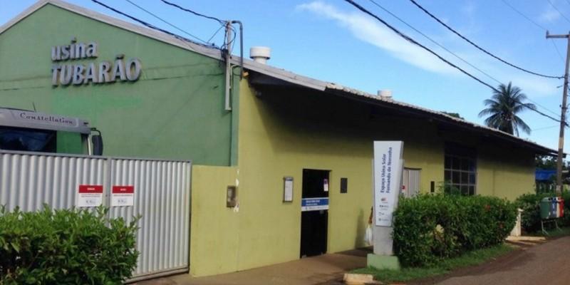 A medida foi implantada pela Companhia Energética de Pernambuco (Celpe) com o objetivo de prevenir a disseminação do novo coronavírus, já que dispensa a necessidade a presença física dos funcionários em residências