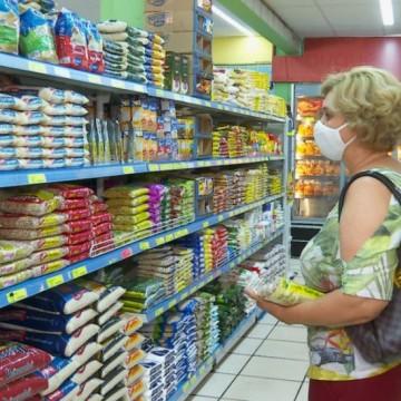 Inflação de junho no Grande Recife é a maior do país