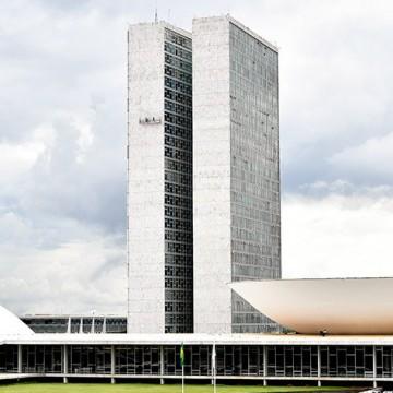Panorama CBN: Valores do auxílio federal para os municípios