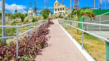 Prefeitura de Caruaru lança roteiros de atrativos turísticos