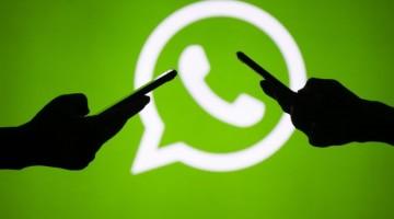 WhatSapp vai permitir que usuários ouçam áudios pelas notificações