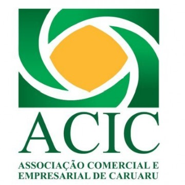 Posicionamento Acic sobre as atividades do comécio de Caruaru